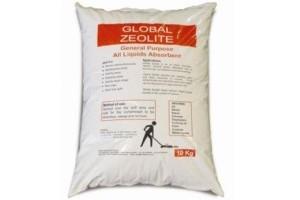 Zeolite - General Purpose