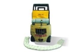 Hazchem Forklift Spill Kit