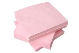 Unisorb Pad – Regular – 45cm x 45cm