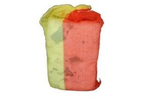 Envirosorb Bag – Large – 2.5 kg