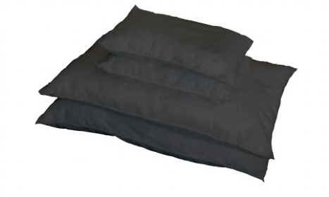 General Purpose Pillow - Small 34cm x 22cm